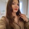 Ангелина, 25, г.Тольятти