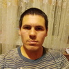 Радик, 34, г.Нижний Новгород