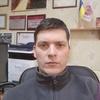 Артур, 33, г.Мариуполь