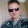 владимир, 30, г.Волжский (Волгоградская обл.)