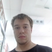Вадим, 29, г.Октябрьский (Башкирия)