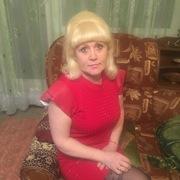 марина, 56, г.Шебекино