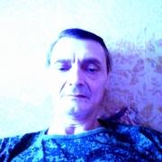 Дмитрий 40 Березники