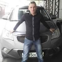 Сергей, 38 лет, Рыбы, Москва