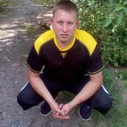 Дима, 30