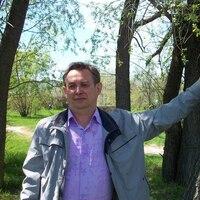 Игорь, 57 лет, Весы, Самара