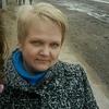 Елена, 58, г.Чебоксары