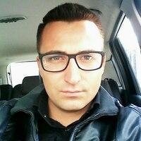 Александр, 27 лет, Телец, Минск
