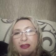 Ксюша, 38, г.Прокопьевск
