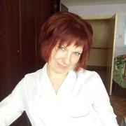 Анна 30 Задонск