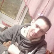 Али Садыхов, 22, г.Апатиты