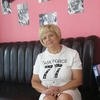Nadejda, 58, Horki