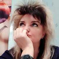Наталья, 51 год, Водолей, Москва
