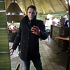 Олексій, 27, г.Лохвица