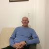 Юрий, 63, г.Волхов