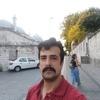 Avilker, 30, г.Стамбул