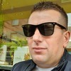 sergen, 43, г.Вильнюс
