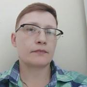 лариса 36 Иваново