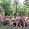 Evgeny, 21, г.Северодонецк