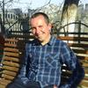 Роман, 34, г.Калуш
