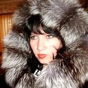 Ирина 49 Бабынино