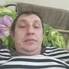 Олег, 44, г.Курган