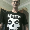 Джон, 31, г.Севастополь