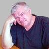 Владимир, 66, г.Октябрьск