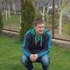 Андрей, 26, г.Гродно