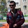 АвгустинТ, 30, г.Новосибирск