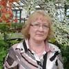 Любовь, 65, г.Екатеринбург