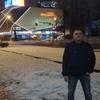 Владимир, 35, г.Ярославль
