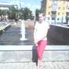 Юлия, 19, г.Северо-Енисейский