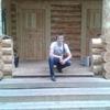 Санек, 25, г.Беломорск