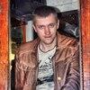 Андрей, 38, г.Пермь