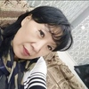 ирина, 52, г.Шымкент