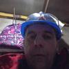 Геннадий, 39, г.Костанай