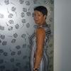 лариса, 54, г.Салехард