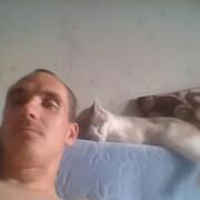Виталий, 31, г.Мичуринск