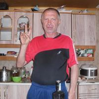 петр, 51 год, Овен, Челябинск