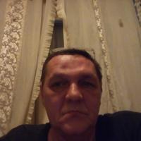 Александр, 59 лет, Козерог, Москва