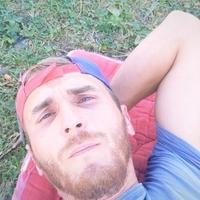 Али, 30 лет, Телец, Питерка