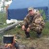 Алексей, 45, г.Удачный