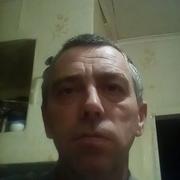 Андрей, 30, г.Балашов