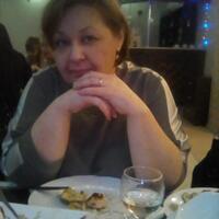 Татьяна, 47 лет, Весы, Гуково