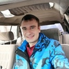 Aleksandr, 29, Kamen