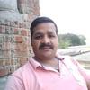 pramod, 30, г.Бангалор