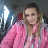 Tanyushka, 35, Mar