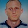 Алексей, 35, г.Таловая