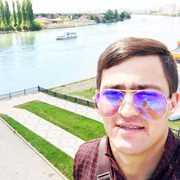 Парвиз 25 Душанбе